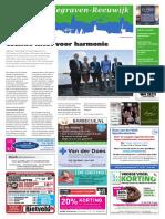 KijkopReeuwijk-wk20-16mei-2018.pdf