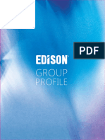EDISON Group Profile.pdf