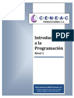 Manual IntProgramacion Nivel1_verOctubre2017