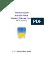Transient_Letter.pdf