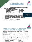 Chart de Costos Admisiòn 2015 Junio Setiembre (3) (1)
