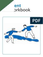 Psicoterapia adicciones.pdf