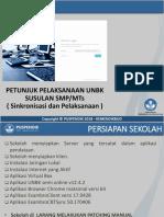PELAKSANAAN+UNBK+SUSULAN+SMP-MTs+2018.pptx