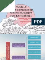 Slide Pl Tajuk 3