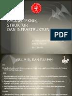 bagian-teknik-struktur.pptx