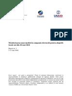 Raport Monitorizare CJI Nr3 Final (1)