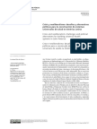 Crise e neoliberalismo- desafios e alternativas políticas para a construção de sistemas universais de saúde na América Latina.pdf