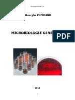 Microbiologie_generala