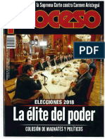 REVISTA PROCESO, DOM 13 MAY 2018.pdf