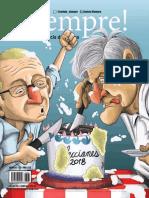 Revista_Siempre_3387.pdf