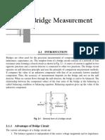 52_Sample_Chapter.pdf