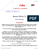 Cuba._Una_identit__in_movimento_---_Macua__1_.pdf.pdf