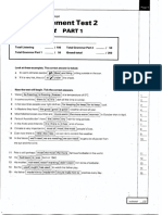 OUP - Oxford English Placement Test.pdf