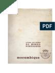 livroouromoc.pdf