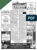 Merritt Morning Market 3148 - May 16