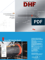 bend.pdf