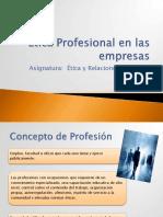 VI. ETICA PROFESIONAL EN LAS EMPRESAS-nvo..pdf