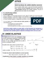 Curs Fizica ITMI 2015 c04 Unde Elastice St p2