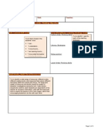 Unit Plan Template.112109