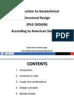 ACI Presentation