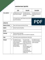 STROBE Checklist Version2