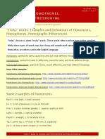 volume-1-issue-1-_Homonyms.pdf