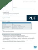 PPG en-US P162.Output