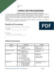 Prontuario_de_Processing.pdf