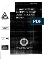 IRC-SP-55 Temporary Traffic- Safety in Construction Zones.pdf
