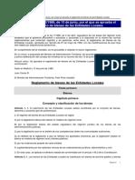 Reglamento Bienes Entidades Locales.pdf