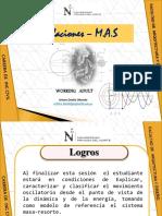 FISS2-04.pdf