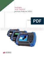 HSA Configuration Guide.pdf