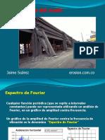 amplificacion sismica de sitio1.pdf