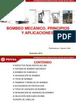 PRESENTACION BOMBEO MECANICO2.ppt