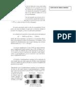 ejercicios ondas sonoras.pdf