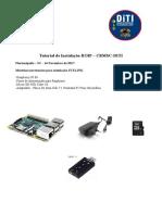 atualizaçãoRoip_14_11_2017.pdf