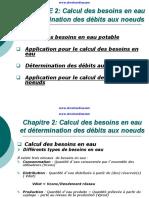 Calcul-Des-Besoins-en-Eau.pdf