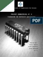 Commande-d-un-moteur-pas-a-pas.pdf