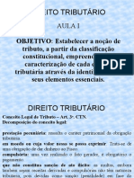 Aula_I-Tributario