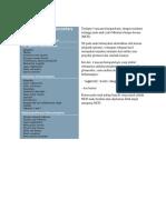 Patogenesis NS.docx