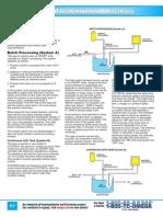 PHCONTROL_REF.pdf