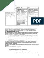Trabajo Práctico N3 Vilchez,Stenta y Semperena 2do B (1)