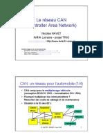 le-reseau-can.pdf