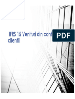 IFRS15c