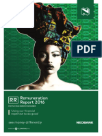 Remuneration(Jo7) (3)