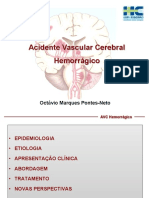 AVC Hemorragico (1)
