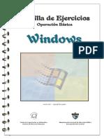Ej Windows Bas
