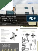 Mur-rideau_Verrière_Project_W44_W58_W80