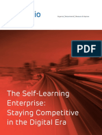 Reltio the Self Learning Enterprise 0228