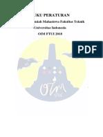 128741_booklet Olimpiade Ilmiah Mahasiswa Ftui 2018 (After Tm)